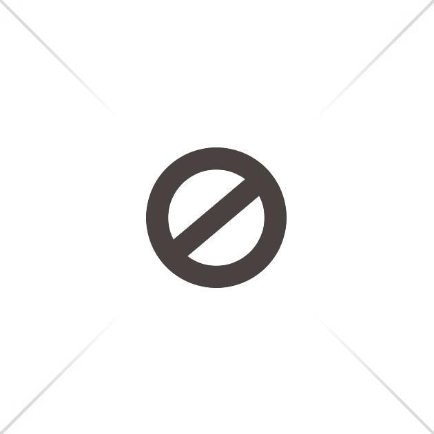 shisha tabak social smoke 100gr citrus chill produkte. Black Bedroom Furniture Sets. Home Design Ideas