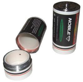 tresor batterie gross produkte tamar headshop. Black Bedroom Furniture Sets. Home Design Ideas